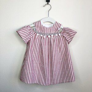 Pastourelle By Pippa & Julie Boho Dress